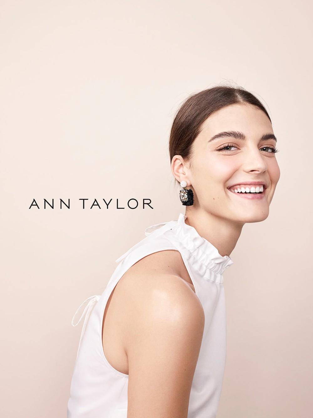 Ann Taylor_MEI TAO_Thomas Treuhaft_April17_Dresses_Fashion Photography 2