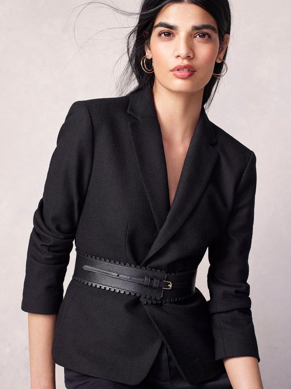 Ann Taylor_MEI TAO_Thomas Treuhaft_April17_Dresses_Fashion Photography 3