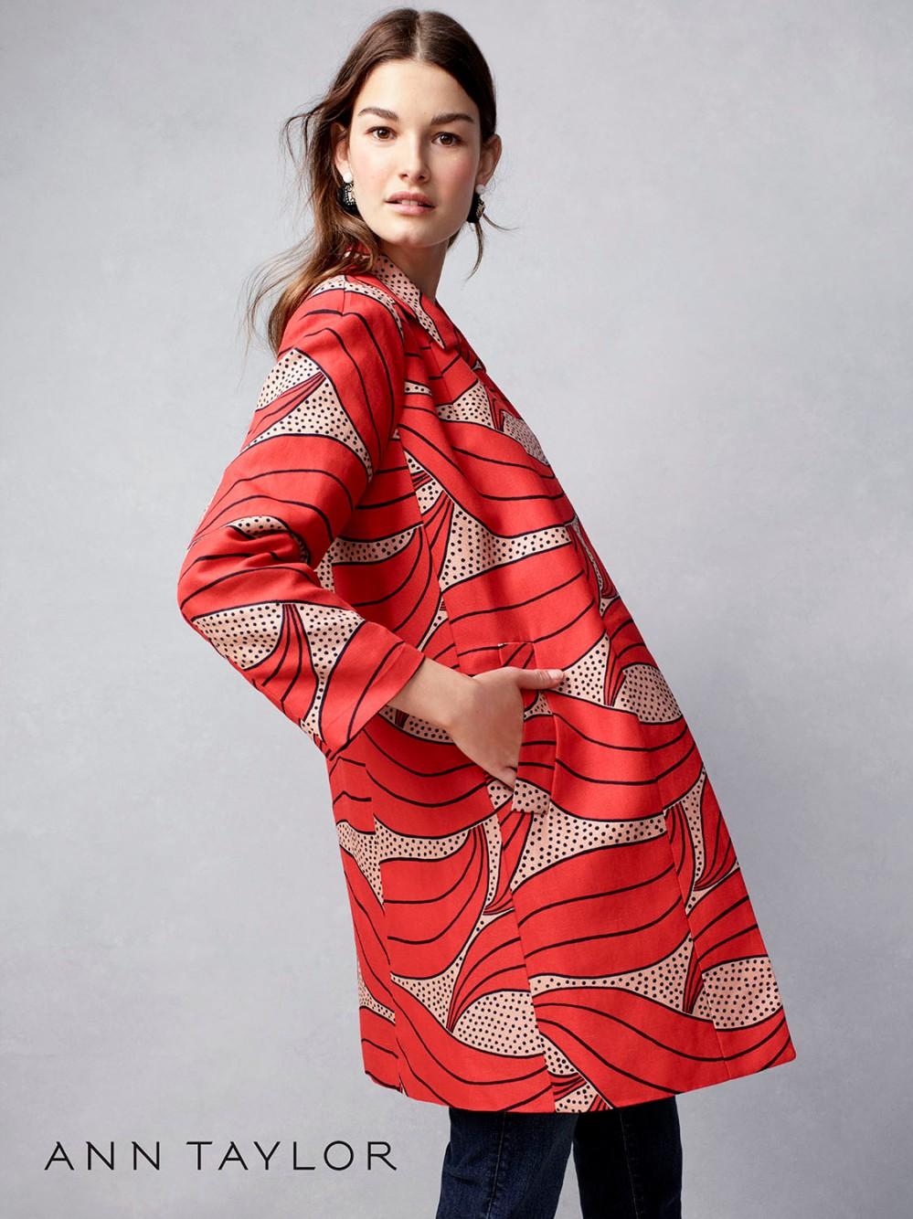Ann Taylor_MEI TAO_Thomas Treuhaft_April17_Dresses_Fashion Photography 4