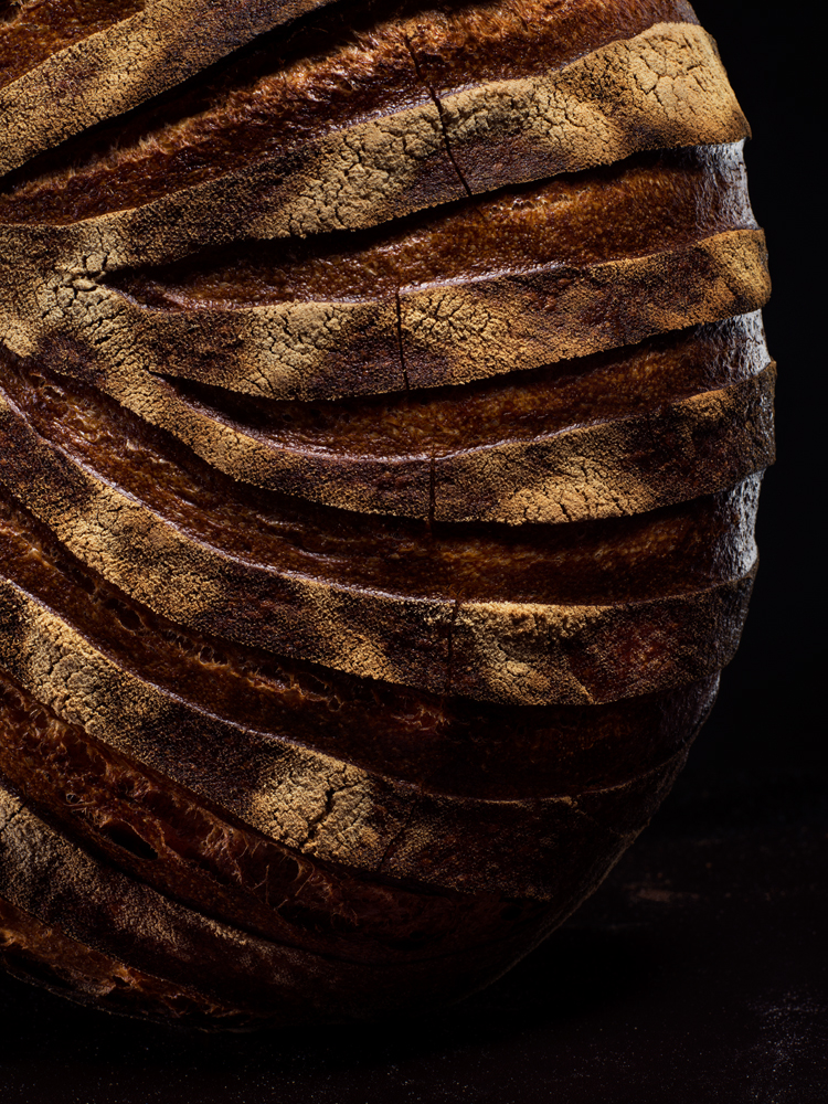 TUUKKA KOSKI_ LEVAIN BAKERY_FIID_STILL LIFE_PHOTOGRAPHER_THOMAS TREUHAFT 10