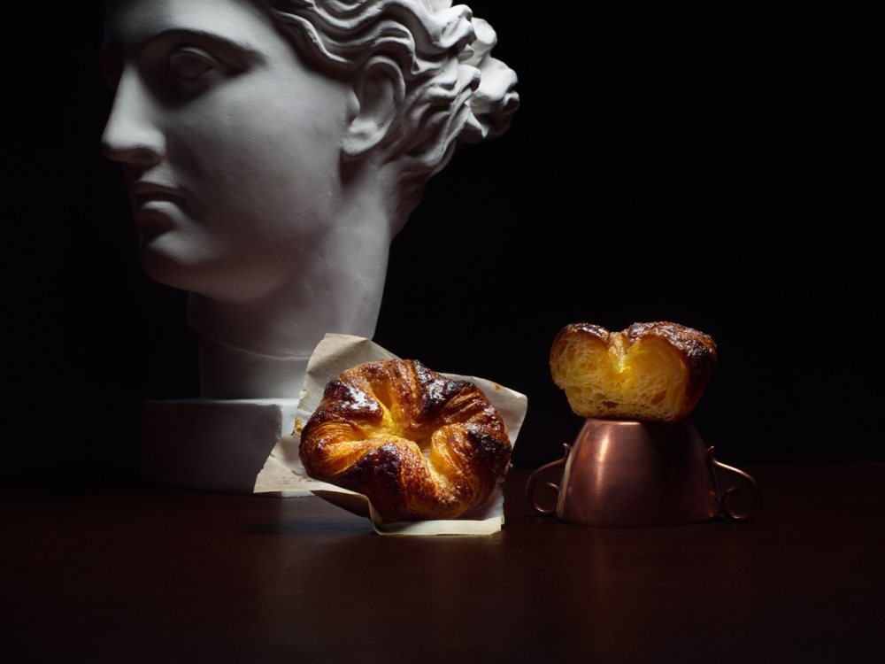 TUUKKA KOSKI_ LEVAIN BAKERY_FIID_STILL LIFE_PHOTOGRAPHER_THOMAS TREUHAFT 14