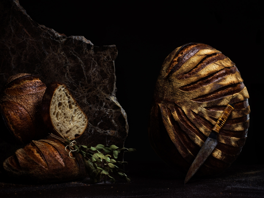 TUUKKA KOSKI_ LEVAIN BAKERY_FIID_STILL LIFE_PHOTOGRAPHER_THOMAS TREUHAFT 8