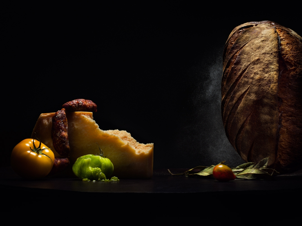 TUUKKA KOSKI_ LEVAIN BAKERY_FIID_STILL LIFE_PHOTOGRAPHER_THOMAS TREUHAFT 9