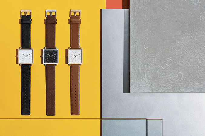 Ben Alsop_Bauhaus design_Watch_Thomas Treuhaft_Photography_Still Life_Product_Photographer 2_Great George_Watch Market_New York