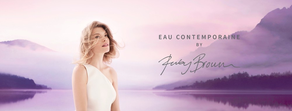 MEI TAO_Eau Contemporaine_Ruby Brown_Cotton-bouteille_Beauty_Phtography_Advertising_Thomas Treuhaft 3