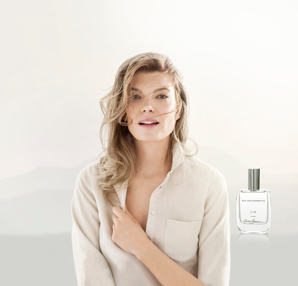MEI TAO_Eau Contemporaine_Ruby Brown_Cotton-bouteille_Beauty_Phtography_Advertising_Thomas Treuhaft 4
