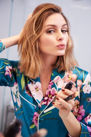 All Day Smile_Bobbi Brown_Olivia Palermo_Mei Tao_Thomas Treuhaft_Motion_Photography 10