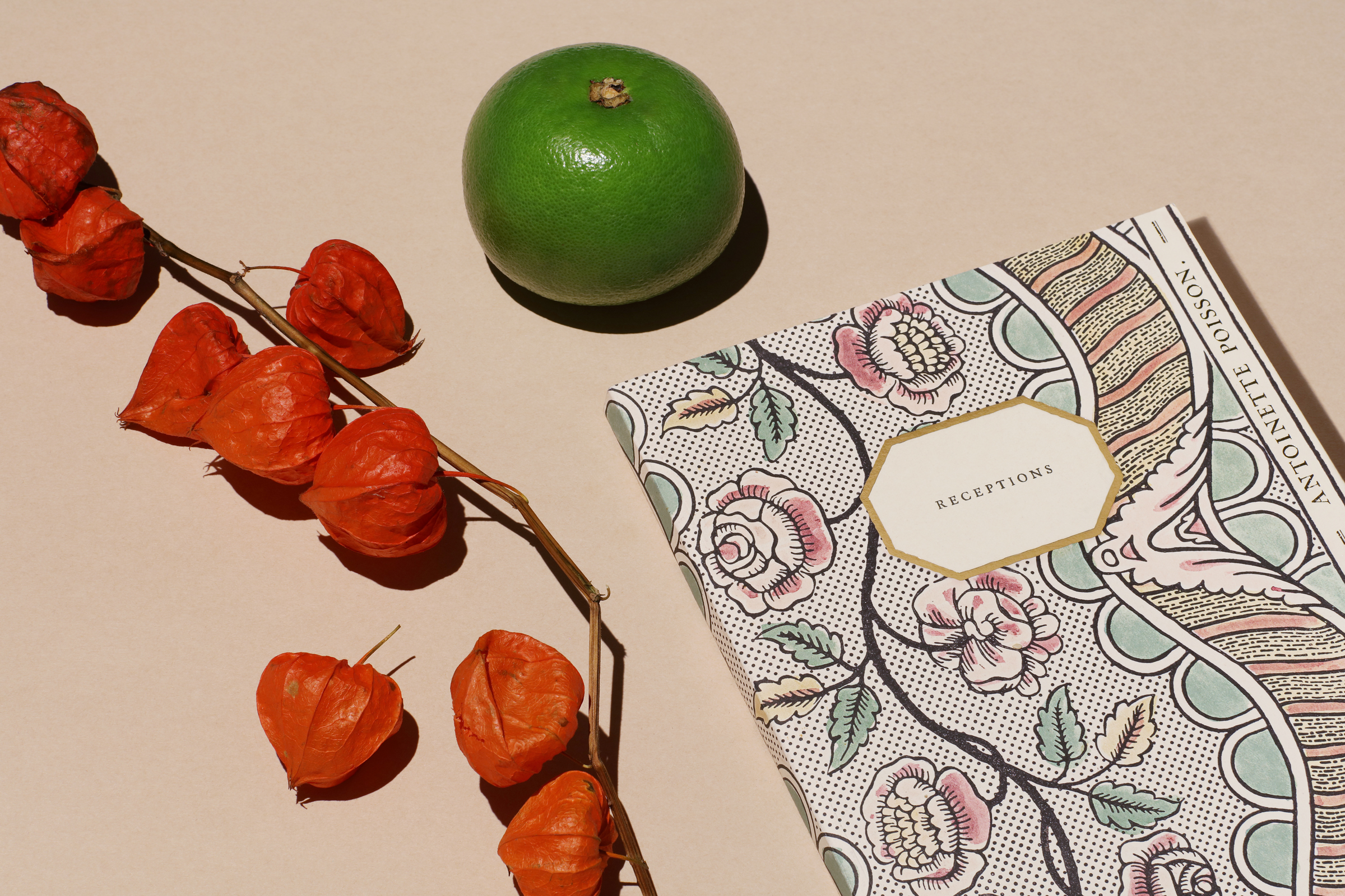 Roberto Badin Le Bon Marché_Holiday_Thomas Treuhaft_Still Life_Product_Photography 1