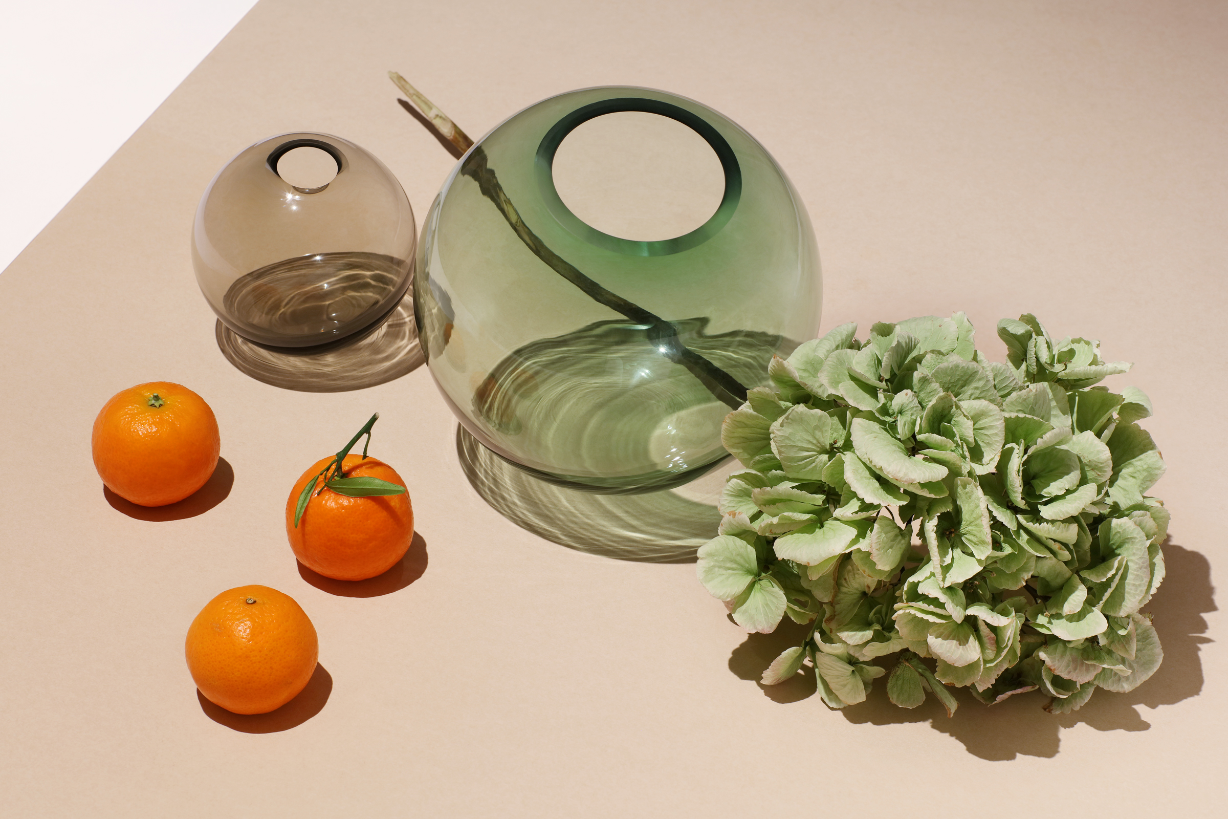 Roberto Badin Le Bon Marché_Holiday_Thomas Treuhaft_Still Life_Product_Photography 2