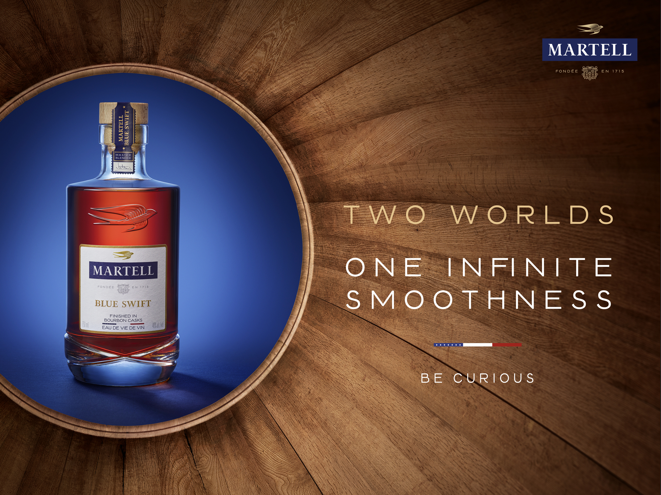 Roberto Badin_Martell_Campaign_Two Worlds_Advertising_Thomas Treuhaft_Photography 1
