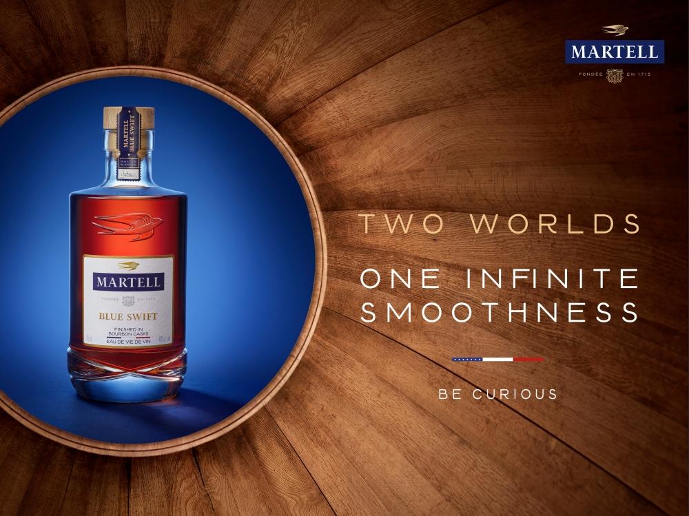 Roberto Badin_Martell_Campaign_Two Worlds_Advertising_Thomas Treuhaft_Photography 1