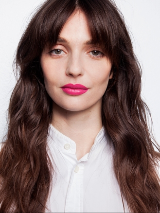 Anabelle Belmondo 2018-04-8353