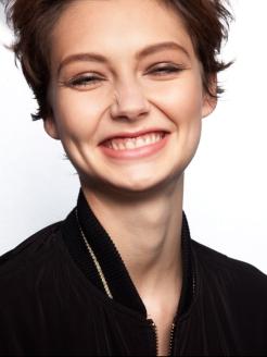 Priska Klatt 2018-04-8991